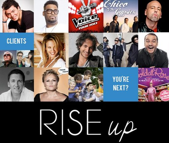 agence-rise-up-concours.jpg