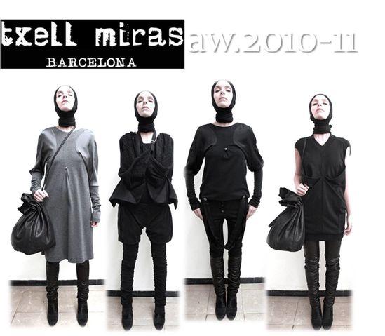 Fashion-Ballyhoo--txell-miras-barcelona-3.jpg