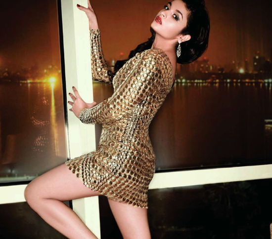 Alia-Bhatt-for-hello--india-sept-2013-2.png