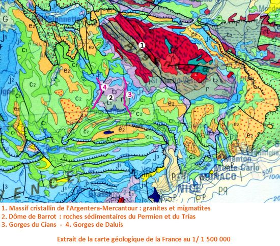 carte-geol-france-mercantour-copie-copie-copie-1.jpg
