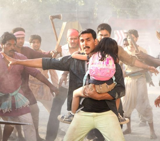 rowdy-rathore-movie-stills-1.jpg
