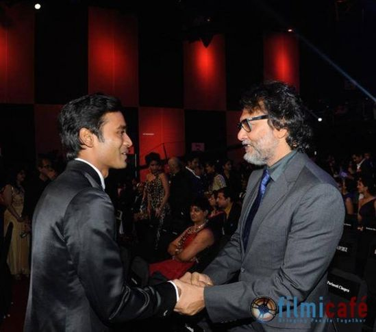59th-Idea-Filmfare-Awards-Inside-10.jpg
