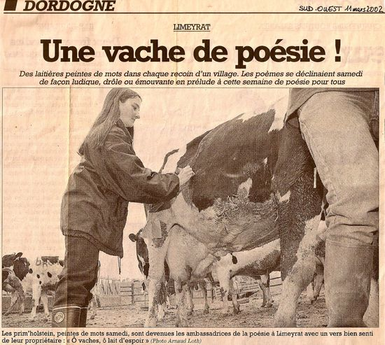 article-Sud-Ouest-11-mars-2002-1