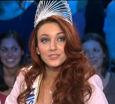 http://img.over-blog.com/550x496/2/48/64/38/Buzz/miss-france-2012-ruquier.jpg