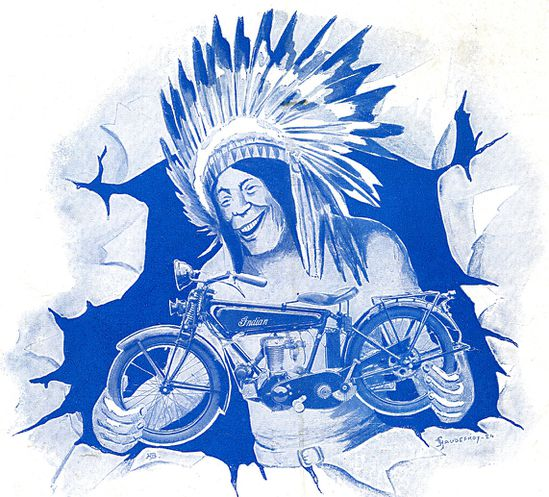 1925-Indian-Prince-color323.jpg