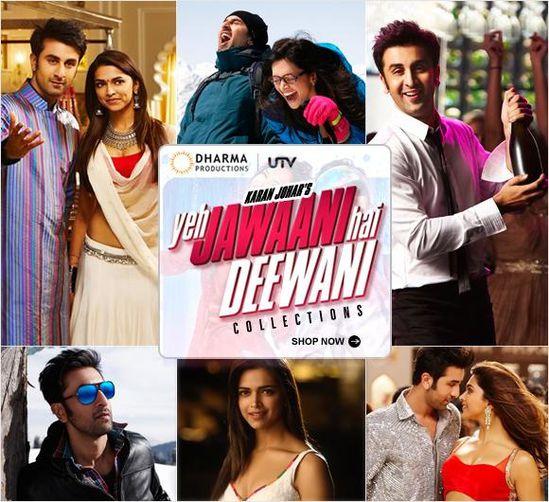 Yeh-Jawaani-Hai-Deewani-3.jpg