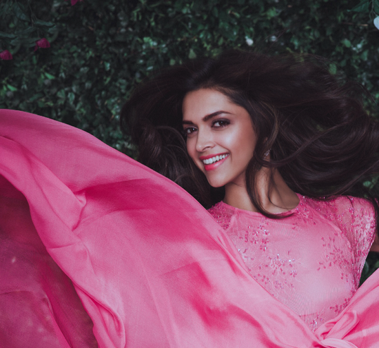 Deepika-Padukone-covers-Hello--February-2014-3.png