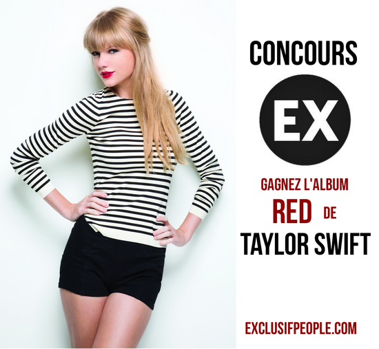 concours-taylor-swift.png