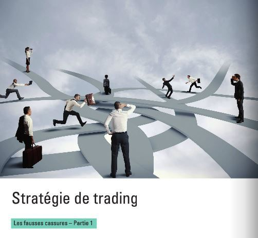 TRADERS-MAG-AOUT-2013.JPG