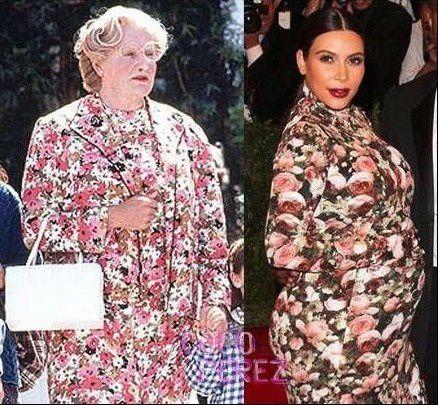 kardashian-doubtfire.jpg