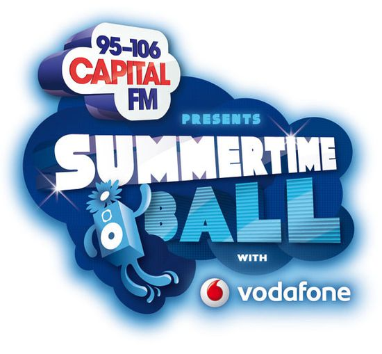 2012-Capital-FM-Summertime-Ball-Capital-FM-Summertime-Ball-.jpg