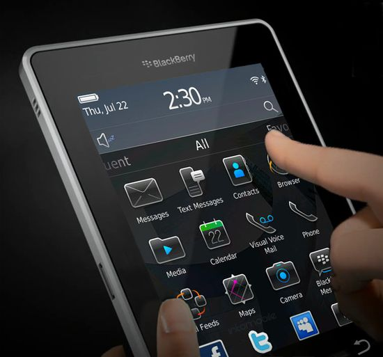 blackberry-blackpad-concept.jpg
