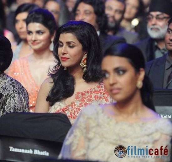 59th-Idea-Filmfare-Awards-Inside-9.jpg