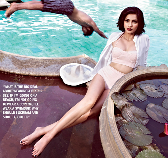 Sonam-Kapoor-for-filmfare-magazine-june-2013-3.png
