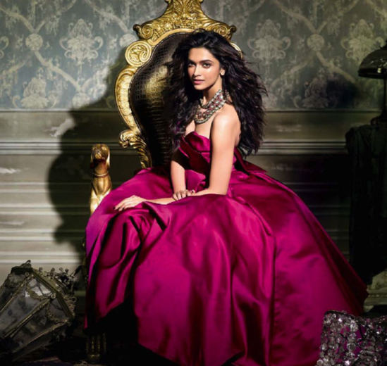 Deepika-Padukone-for-vogue-sept-2013-8.png