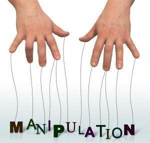 Conf Manipulation