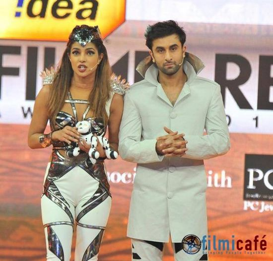 59th-Idea-Filmfare-Awards-Inside-1.jpg