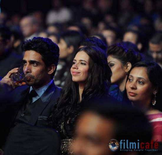 59th-Idea-Filmfare-Awards-Inside-4.jpg