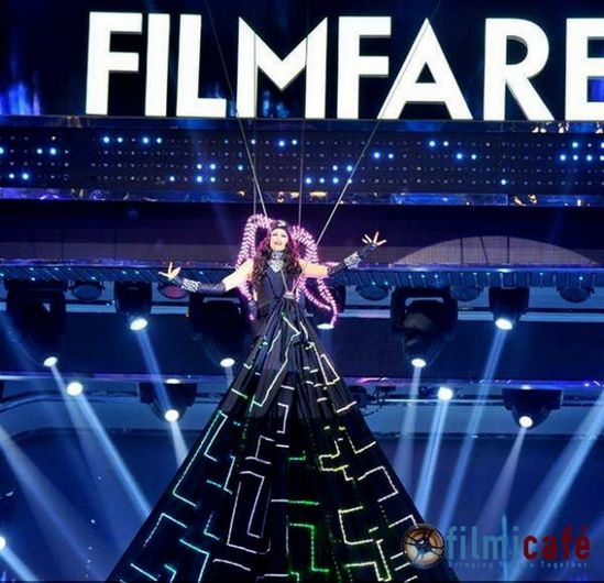 59th-Idea-Filmfare-Awards-Inside-7.jpg