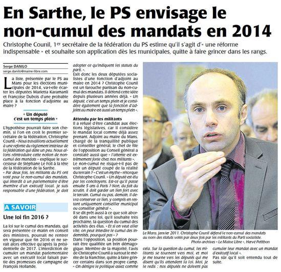 Article-Maine-Libre-sur-Cumul-03-04-13.jpg