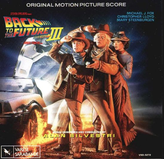 big-retour-vers-le-futur-3-back-to-the-future-3-ost.jpg