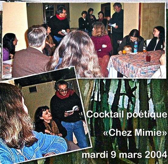 cocktail-poétique-2004