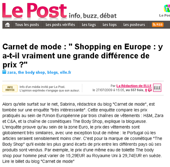le-post_shopping-europe.png