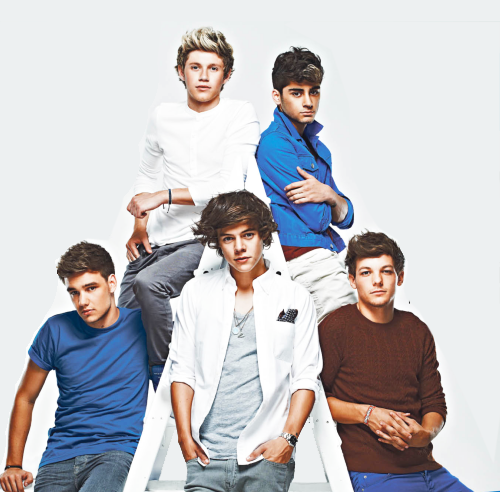 http://img.over-blog.com/550x541/2/48/64/38/news-people/music/One-Direction-TV-Magazine-Cover.png
