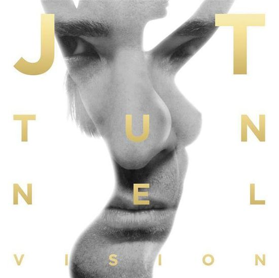 justin-timberlake-tunnel-vision-single-art.jpg