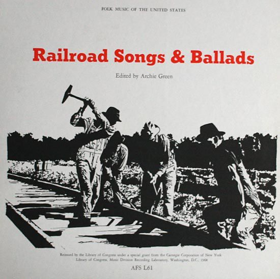 railroad-01.jpg