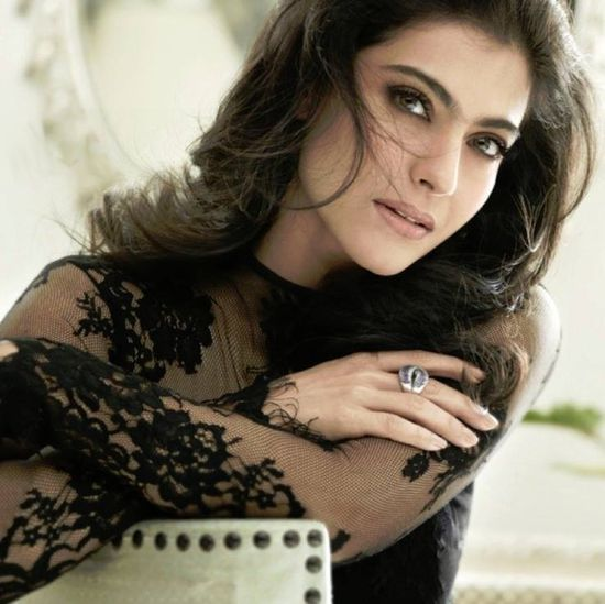 Kajol-on-the-cover-of-Filmfare-magazine-3.jpg
