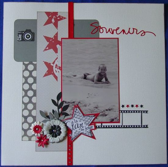Defi-N-1-SCRAPBOOKING-DAY.jpg