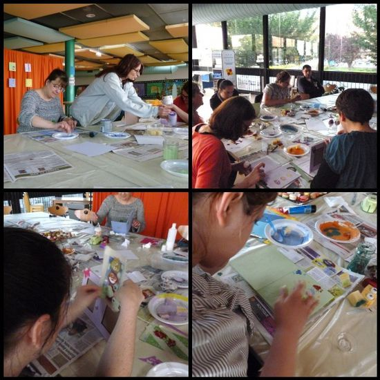 Atelier-decopatch-serviettage-pochoir-arts-decor-copie-1.jpg