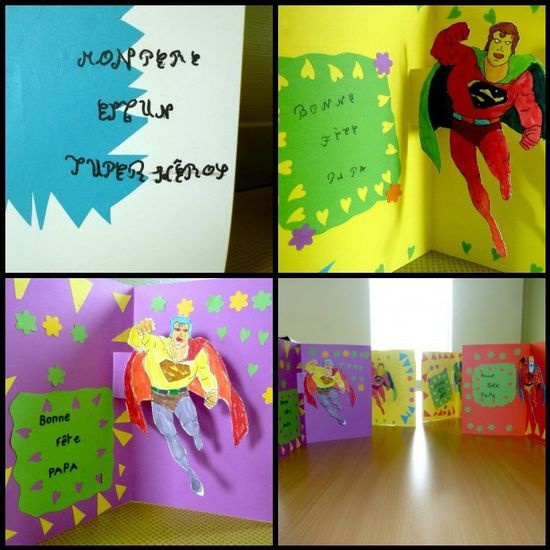 Pop-Up-Superman-surper-hero-paper-toy-atelier-enfant-ALSH-.jpg