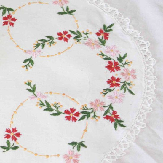 broderie-traditionnelle
