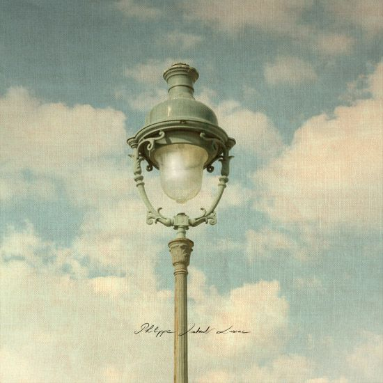 Lampadaire.jpg