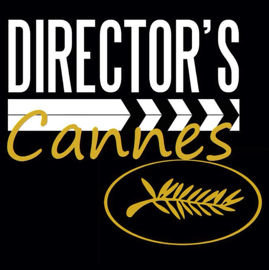 Director's Cannes