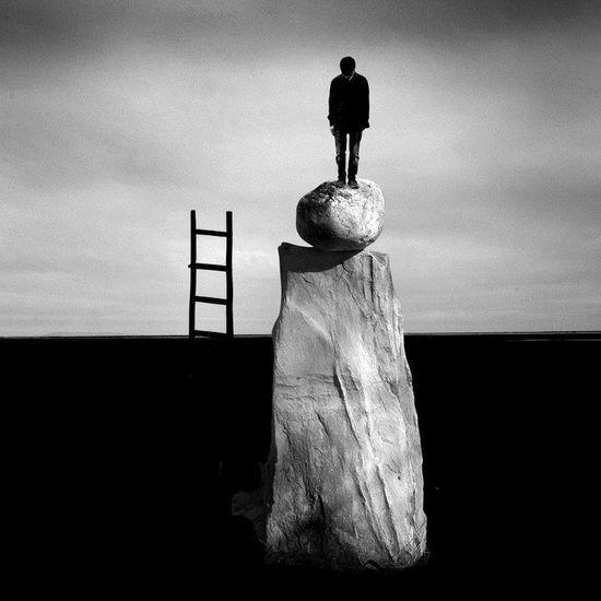 L-equilibre--tout-est-la.jpg