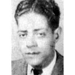 taleb-Abbderrhmane-ne-le-3-mars-1930.jpg