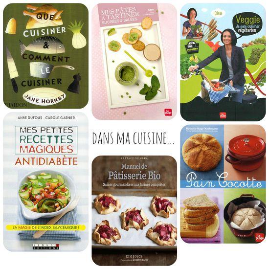 cuisine_Collage.jpg