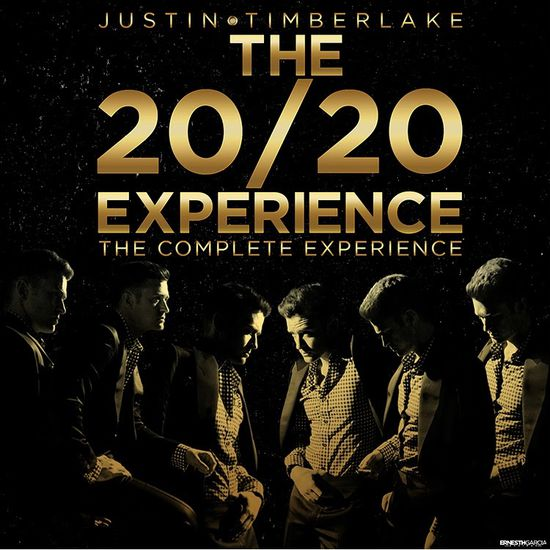 Justin-Timberlake---The-20-20-Experience---The-Complete-Exp.jpg