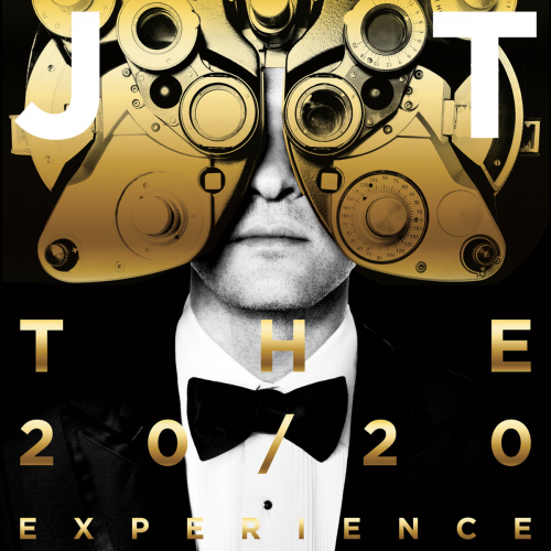 Justin-Timberlake-The-20-20-Experience-2-of-2-e138074299351.png