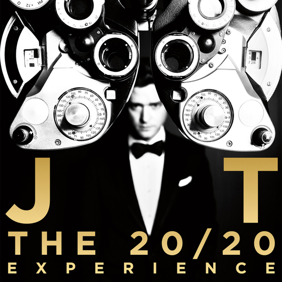 Justin-Timberlake-The-20 20-Experience-Deluxe-Version-2013-