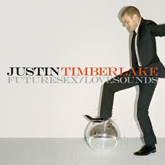 Justin-Timberlake---FutureSex-LoveSounds.jpg