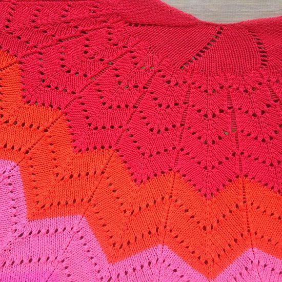 shawl_3b.jpg