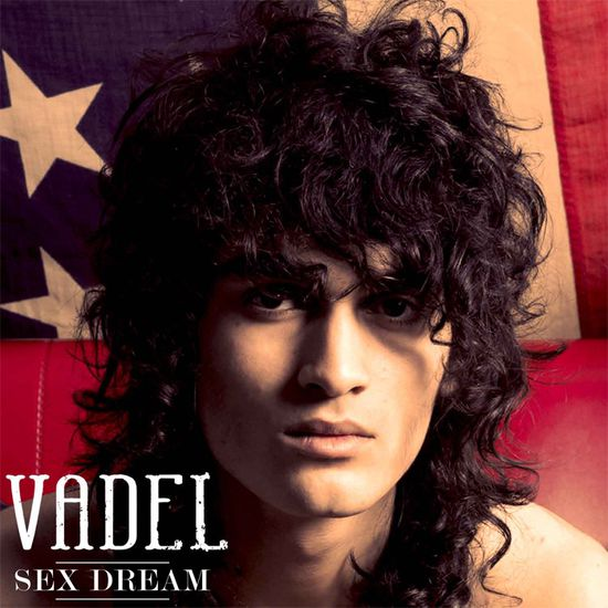 Vadel---Sex-Dream-BD.jpg