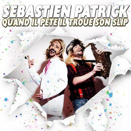 single-sebastien-patrick.jpg