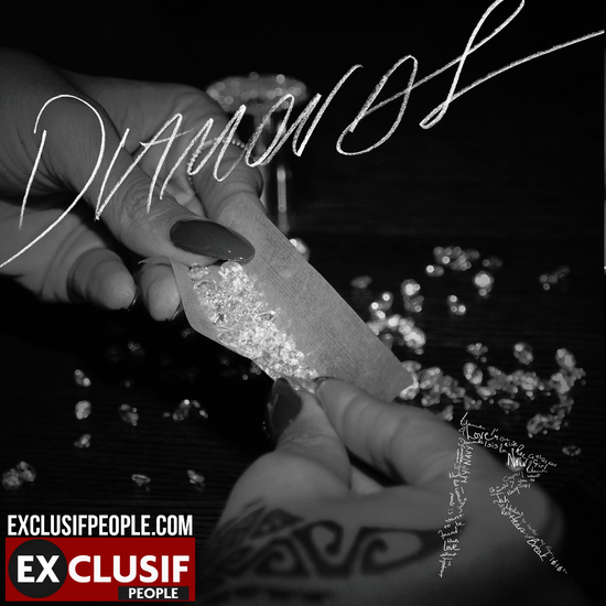 diamonds-exclusifpeople.png