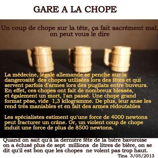 Gare-a-la-chope-jpg