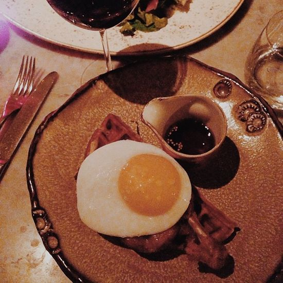 duck-and-waffle-londres.jpg
